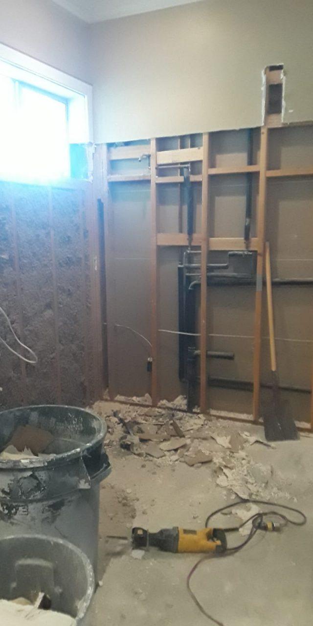 http://rcdemolitionservices.com/wp-content/uploads/2020/10/Rc-demolition-in-phoenix-AZ-8-640x1280.jpeg